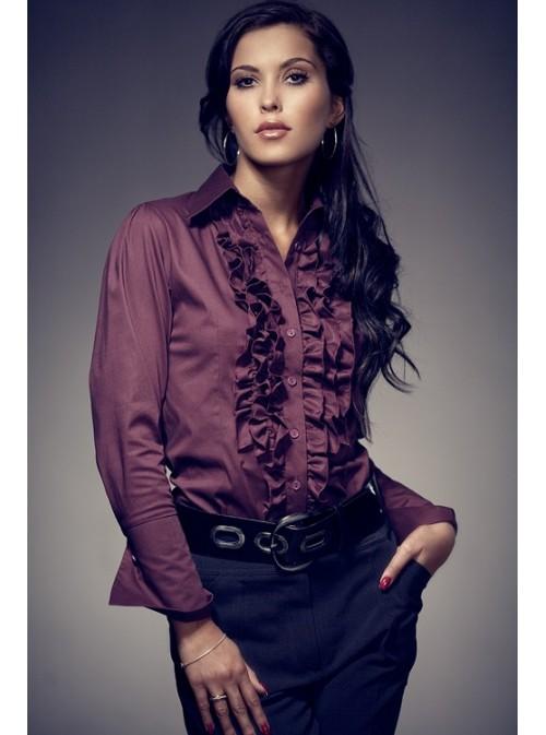 Качественные блузки