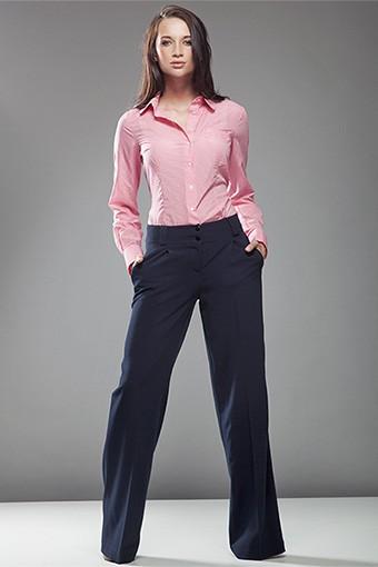 5142f41a0fc damske-kalhoty-nife-sd-02-granát