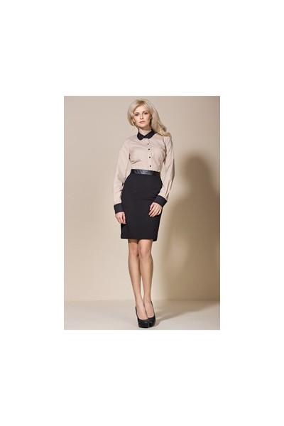 Dámská sukně Alore al07 černá