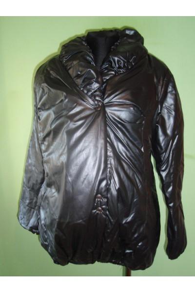 Těhotenský kabát - bunda