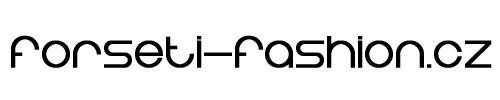 Forseti-fashion.cz Dodavatel